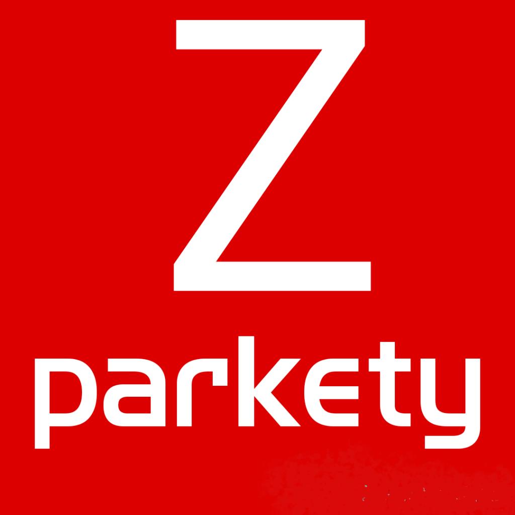 z-parkety-logo